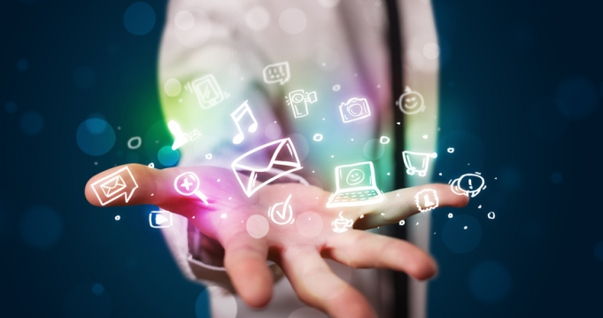 Tout savoir avec la CMA sur les technologies de l'information et de la communication